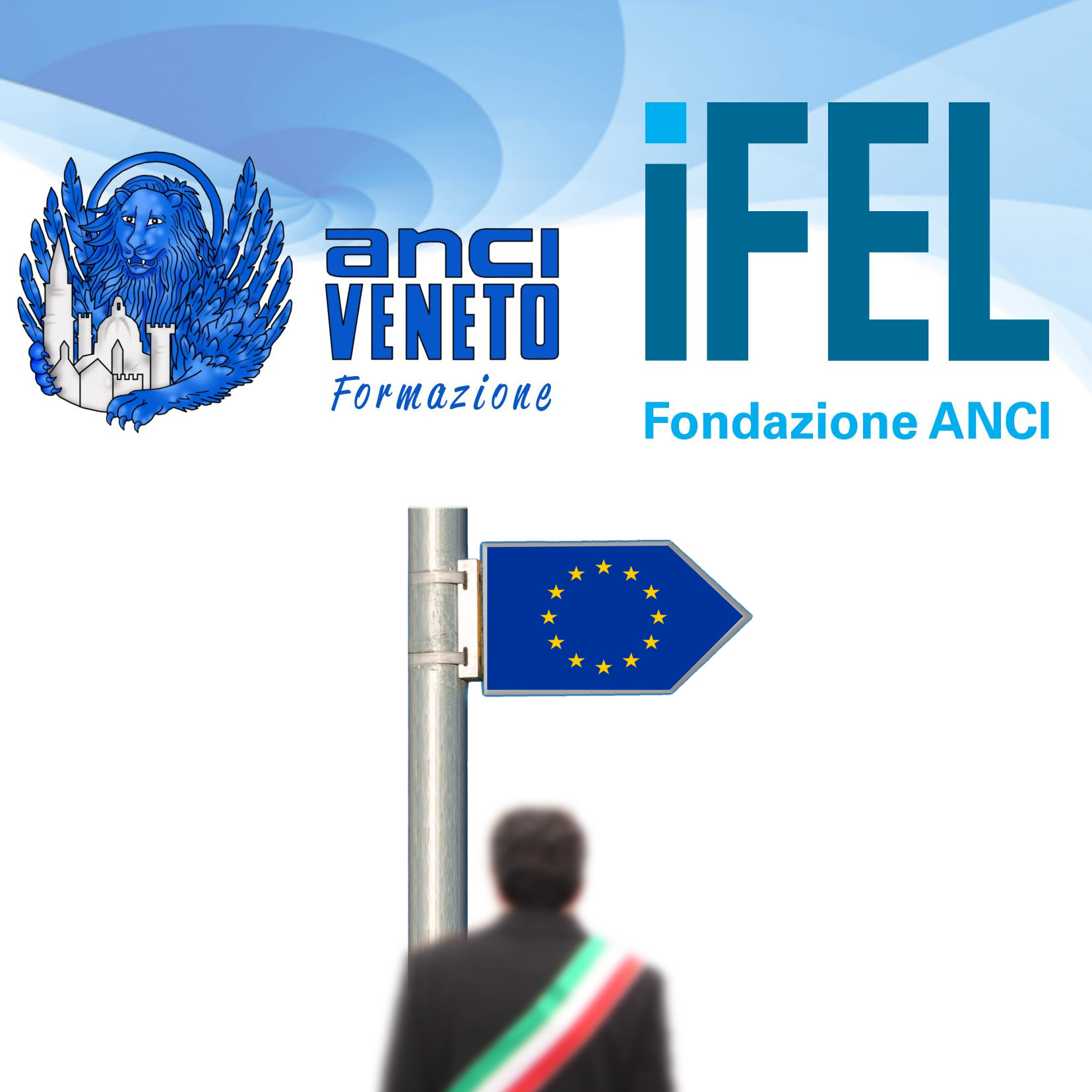 av ifel fondieuropei